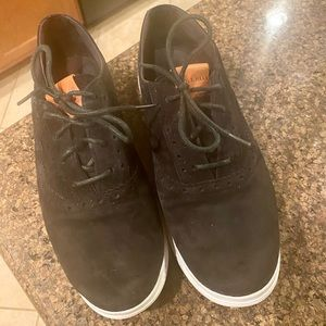 Cole Haan Misha Grand Oxford Shoe
